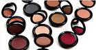 100% Original Marc Jacobs Omega Gel Powder Eye Shadow Pick 1 New In Box