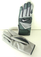 NIKE MAGNIGRIP Speedtack Football RECEIVER Gloves Mens size XXXL NEW NWT