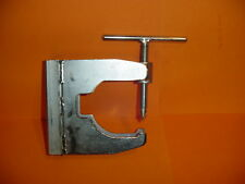 HUSQVARNA CHAINSAW CRANKCASE SPLITTER 51 55 61 254 265 272 365 371 OTHERS