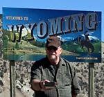 Wyoming Book Company LLC