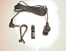 Kenwood Ddx714 Bluetooth Microphone Mic New R3