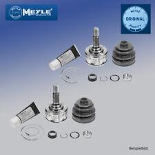 2x MEYLE 7144980019 Gelenksatz Antriebswelle für FORD