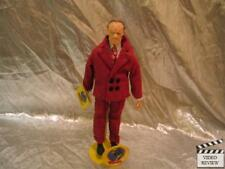 Prune Face Dick Tracy 10.5 Inch Doll NEW Applause with Stand