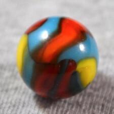 Цветной шар��к