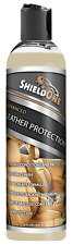 Shield One Advanced Leather Conditioner  *(ORIGINAL PRODUCT FROM SUPPLIER)*