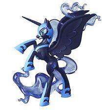 My Little Pony Guardians of Harmony Fan Series Nightmare Moon Sculpture
