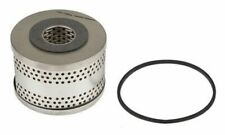 Oil Filter Fits David Brown 1200 770 780 880 885 990 Tractor