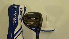 Women's Mizuno Golf JPX-900 Fairway #5 Wood 18* Fujikura Fairway Graphite Ladies