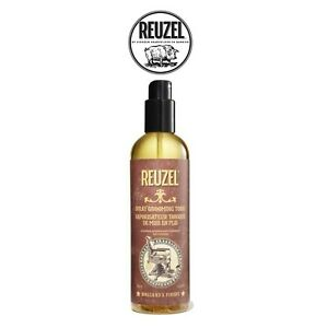 Reuzel Grooming Tonic 355 ml light fix dandy glitter 1930s