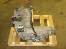 02 Buick Rendezvous Automatic A/T Transmission FWD 179K Miles OEM