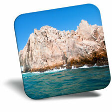 Awesome Fridge Magnet - The Arch of Cabo San Lucas Cool Gift #3429
