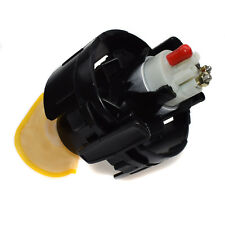 New Fuel Pump Fit BMW 5Series E34 E32 520i 525i 530i 518i 16141180318 0580453021