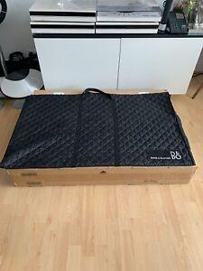 Bang & Olufsen B&O Beovision 4.42  duvet cover -Used.