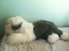 "36"" Jumbo  Puppy Plush Dog Stuffed Animal Huge Large"