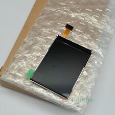 New LCD Screen Display For Nokia 6720c 6600s 6500s 6303c