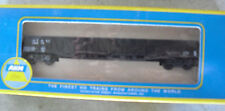 Vintage Ho Scale Ahm Santa Fe At&Sf Gondola Car in Box 5299 C