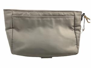 Handbag Organizer - A New Day  Olive Gray, NWT