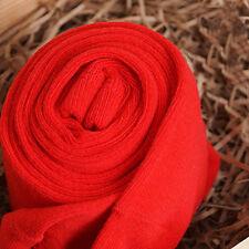 Newborn Baby Girls Toddler Kids Tights Stockings Pantyhose Pants 0-2 Years