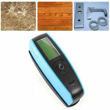 60 Degree Gloss Meter Glossmeter Tester Tools Testing Equipment Us stock