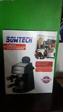 Sowtech Coffee Maker