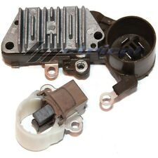 toyota celica alternator generator parts alternator regulator brushes holder fits toyota celica previa cressida supra fits toyota celica