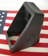 BERETTA Magazine SPEED LOADER  Browning Jericho EAA Taurus 9mm/.40 FREE SHIP