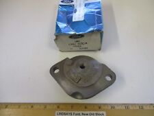 FORD 1980/1989 LTD E-VAN F-TRUCK COVER (STEERING GEAR SECTOR SHAFT HOUSING) RARE