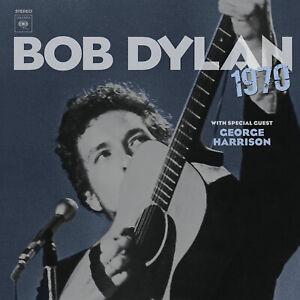 Bob Dylan - 1970 - 3CD Digipak - In Stock