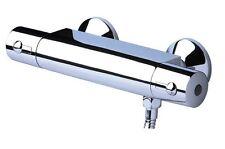 Ideal Standard Ceratherm 50 Brausethermostat Sh610