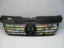 VW T5 V Bus 03-09 Parrilla Parrilla Delantera 7H0807101