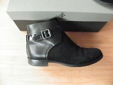 Chaussures  / Boot's / Bottines - SCHMOOVE HEROINE -  Pointure 36 -