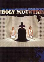 The Holy Mountain (DVD,1973)