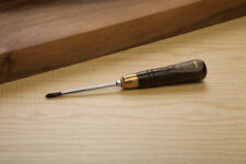 Narex Phillips Screwdriver PH1 x 80mm
