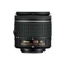 New AFP Stepping VR Motor Nikon AF-P DX Zoom-NIKKOR 18-55mm f/3.5-5.6G Lens