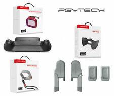PGYTech DJI Mavic Mini Parts Accessories e.g Helipad Propeller Holder Filtes Leg
