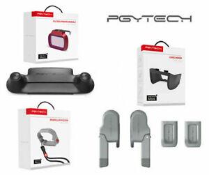PGYTech DJI Mavic Mini SE 2 1 Parts Accessories Helipad Propeller Holder Filter