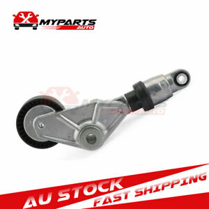 Belt Tensioner for Ssangyong REXTON ACTYON KYRON D20DT D27DT 2006 - 2013 Sports