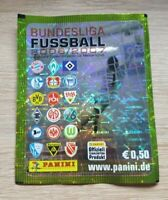 Panini 1 Tüte Bundesliga 2006 2007 Bustina Pochette Packet Pack Buli 06 07