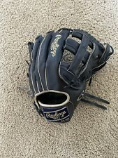 Rawlings Heart Of The Hide 12.5 Inch Glove