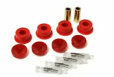 Shock Absorber Bushing Front Energy 16.8102R