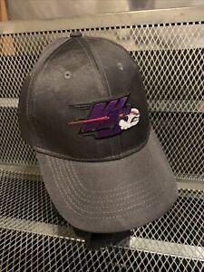 WINSTON SALEM DASH NC Minor League SGA Baseball Cap Hat Chicago White Sox G