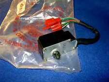 HONDA GL1200 GOLDWING 1987 NOS GENUINE RADIO LINE FILTER UNIT 31630-ML8-600