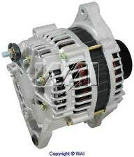 ALTERNATOR(13728)LR180-751,R FIT NISSAN L4 1.6L 200SX 97,98 & SENTRA 97-99/80AMP