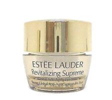 Estee Lauder Revitalizing Supreme Global Anti-Aging Eye Balm, 0.17oz