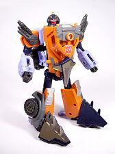 Awesome Landmine (Energpn) Transformer