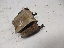 Polaris sportsman 400 400L right front brake caliper 350L xplorer 95 magnum 425