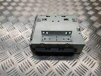 B77 VOLVO V50 Radio CD Player Head Unit 30752371-1