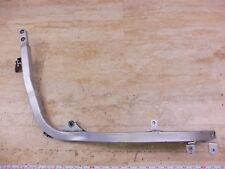 1993 Yamaha FZR600R FZR 600R Y464-1+ Left Side Sub Frame Section Bar