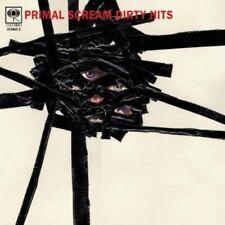 Primal Scream-Dirty Hits 2cd NEUF