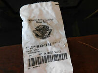 NOS Harley Davidson Valve Stem Touring Softail Dyna Sportster 43157-83A-SUB1